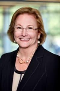 Susan Massie Hicks