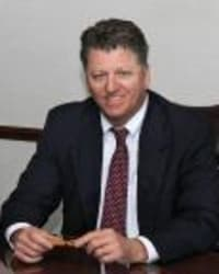 Top Rated Insurance Coverage Attorney in Oklahoma City, OK : Steven S. Mansell