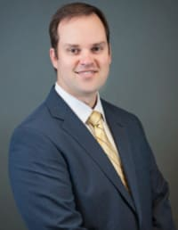 Top Rated Business Litigation Attorney in Metairie, LA : Frederick L. Bunol