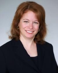 Top Rated Social Security Disability Attorney in Abington, PA : Jenifer Dana Kaufman