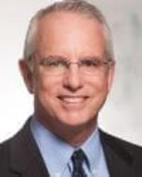 Top Rated Business Litigation Attorney in San Jose, CA : Paul S. Avilla