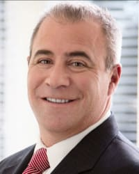 Top Rated General Litigation Attorney in Media, PA : Michael V. Puppio