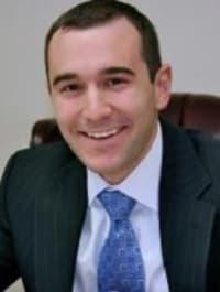 Top Rated Real Estate Attorney in Brick, NJ : Peter J. Bronzino