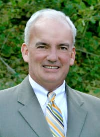 Top Rated Personal Injury Attorney in Scranton, PA : Joseph G. Price