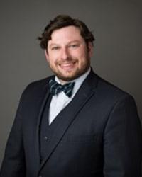 Top Rated Estate Planning & Probate Attorney in Fort Worth, TX : Matthew Davidson