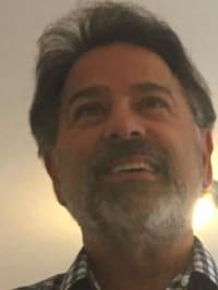 Top Rated Business Litigation Attorney in San Rafael, CA : Basil Plastiras