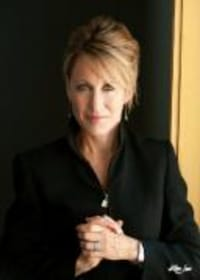 Top Rated Medical Malpractice Attorney in Albuquerque, NM : Lisa K. Curtis