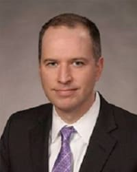 Top Rated Personal Injury Attorney in Kansas City, MO : Brett A. Williams