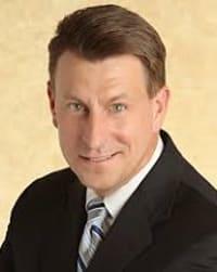 Top Rated Civil Litigation Attorney in San Antonio, TX : James K. Spivey