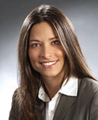 Top Rated Employment Litigation Attorney in Fort Lauderdale, FL : Kristy E. Armada
