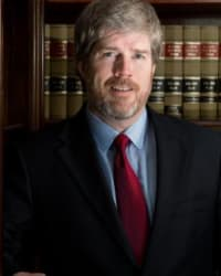 Top Rated Business Litigation Attorney in Huntsville, AL : Ralph W. Hornsby, Jr.