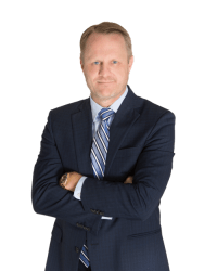 Top Rated Family Law Attorney in Houston, TX : Dennis M. Slate