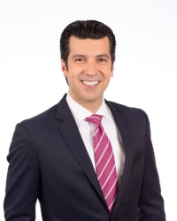 Top Rated Medical Malpractice Attorney in Chicago, IL : Brian T. Monico