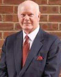 James S. Kurz