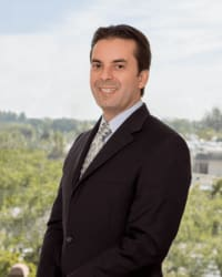 Top Rated Insurance Coverage Attorney in Miami, FL : Erwin A. Acle
