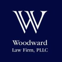 Top Rated General Litigation Attorney in Billings, MT : Vernon E. Woodward