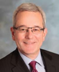 Top Rated Securities Litigation Attorney in San Francisco, CA : Solomon B. Cera