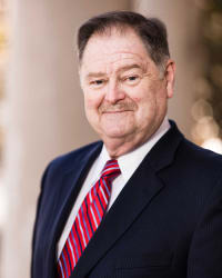 Kenneth G. Andres, Jr.