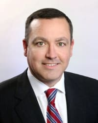 Top Rated Criminal Defense Attorney in Fort Worth, TX : Scotty D. Jones