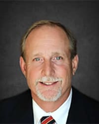 Top Rated Appellate Attorney in Orlando, FL : H. Scott Bates