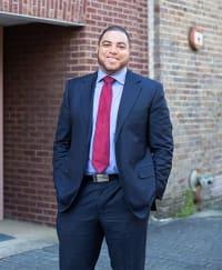 Top Rated Workers' Compensation Attorney in Birmingham, AL : Brian Spellen