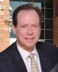Top Rated Civil Rights Attorney in Albuquerque, NM : Joseph P. Kennedy