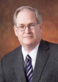 Top Rated General Litigation Attorney in Denton, TX : Brian T. Cartwright