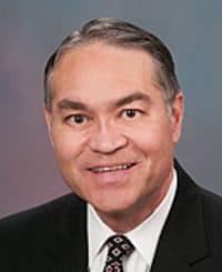 Top Rated Business & Corporate Attorney in Tukwila, WA : Thomas E. Gates