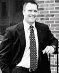 Top Rated Personal Injury Attorney in Columbus, OH : Stephen E. Palmer