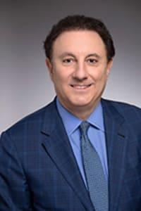 Thomas R. Ajamie