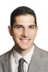 Top Rated Business Litigation Attorney in Manhattan Beach, CA : Majed Dakak