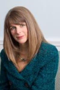 Top Rated Family Law Attorney in New Rochelle, NY : Katherine Eisold Miller