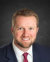 Top Rated Personal Injury Attorney in Orlando, FL : W. Doug Martin
