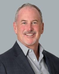 Top Rated Employment Litigation Attorney in Los Angeles, CA : Stephen A. Jamieson