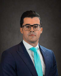 Top Rated Personal Injury Attorney in Orlando, FL : Stefano Batista-Cagan