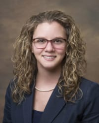 Top Rated Real Estate Attorney in Glastonbury, CT : Kathryn Bissonnette