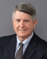 Top Rated Personal Injury Attorney in White River Junction, VT : Michael F. Hanley