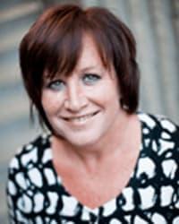 Susan Ford Robertson