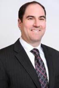 Top Rated Intellectual Property Litigation Attorney in Manhattan Beach, CA : David W. Kesselman