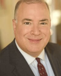 Top Rated Appellate Attorney in Los Angeles, CA : Stanley L. Friedman