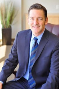 Top Rated Insurance Coverage Attorney in Sherman Oaks, CA : Michael Parks