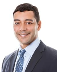 Top Rated Appellate Attorney in Orlando, FL : Coleman Watson