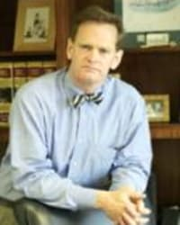 Top Rated Personal Injury Attorney in North Haven, CT : Kevin P. Walsh