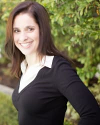 Top Rated Employment & Labor Attorney in Beverly Hills, CA : Lisa G. Sherman