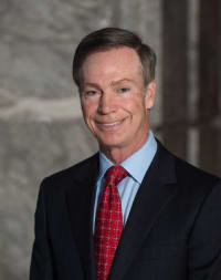 Top Rated State, Local & Municipal Attorney in Tampa, FL : Mark S. Bentley