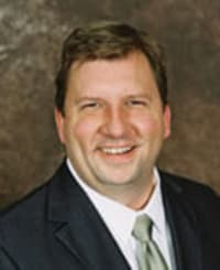 Top Rated Real Estate Attorney in Minneapolis, MN : Carl E. Christensen