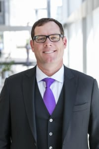 Top Rated Construction Litigation Attorney in Dallas, TX : Michael P. Lyons