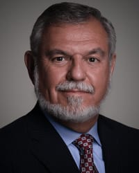 Wayne N. Outten