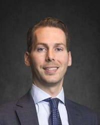Top Rated Medical Malpractice Attorney in Philadelphia, PA : Clancy Boylan