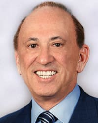 William M. Shernoff